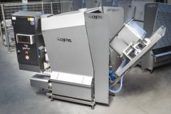 Cabin-washer-WR75.75-1-Middel-2